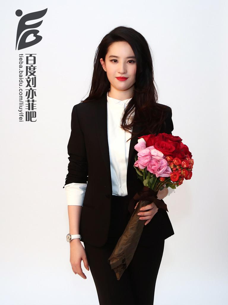 ถ่ายโฆษณา Tissot -5_zps7to3wnmi