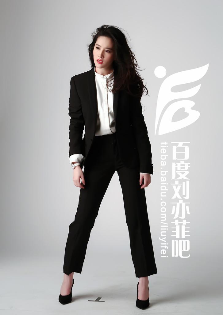 ถ่ายโฆษณา Tissot -7_zps6spcmzul
