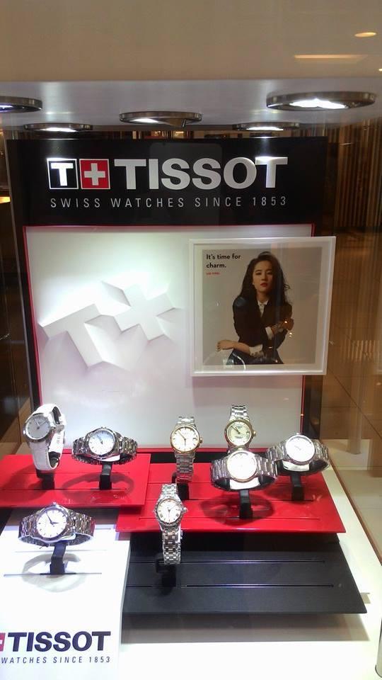Tissot บิลบอร์ดโฆษณา 12696045_1153038951373588_241585392_n_zpsxq36jlki