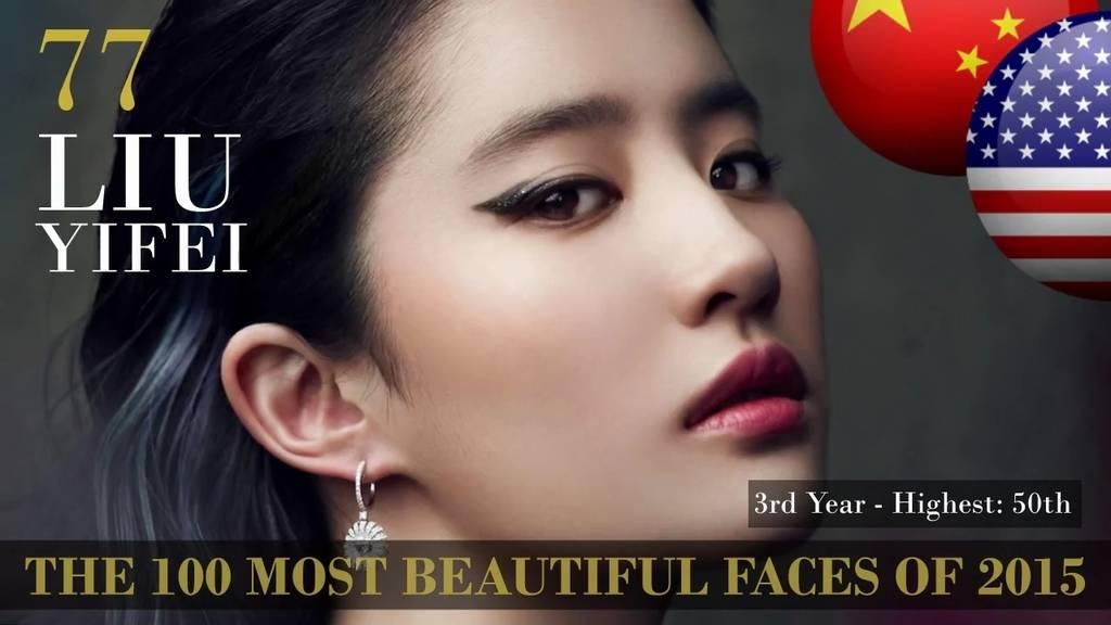 The 100 Most Beautiful Faces 2015  The%20100%20Most%20Beautiful%20Faces%20of%202015_zpsorkmz2av