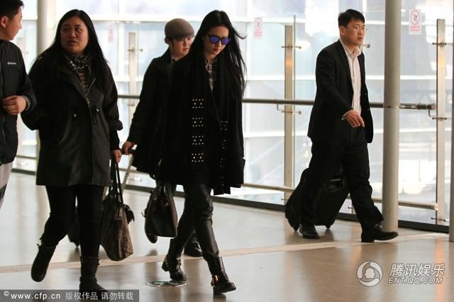 [09/03/14] เดินทางมาเซี่ยงไฮ้เตรียมเปิดกล้อง Lu Shui Hong Yan 8900142_640x640_192_zps533fa6d5