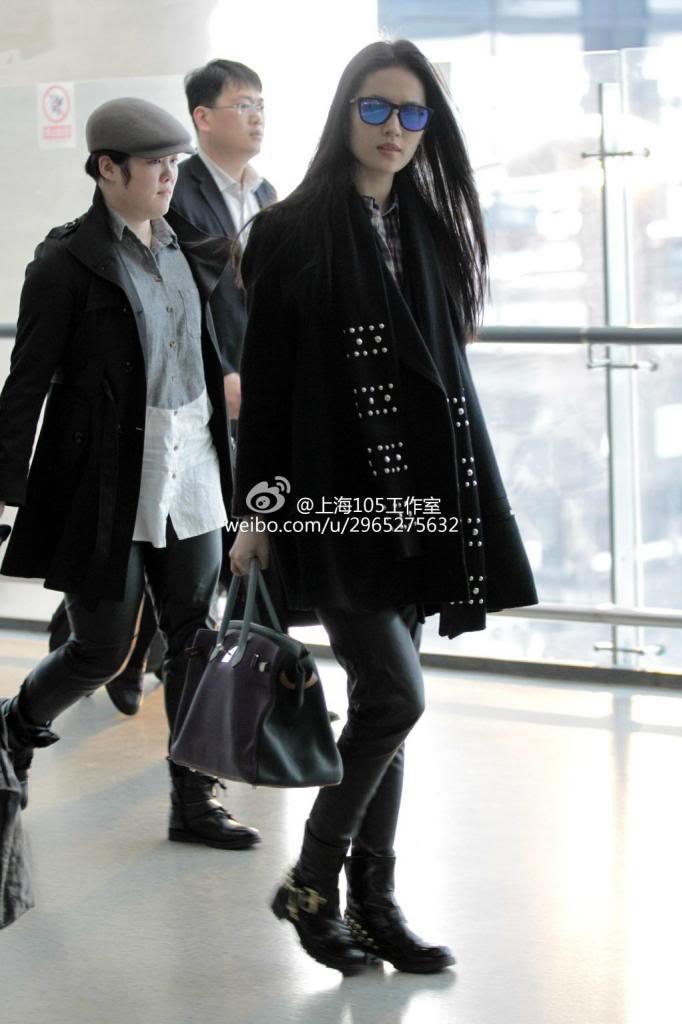 [09/03/14] เดินทางมาเซี่ยงไฮ้เตรียมเปิดกล้อง Lu Shui Hong Yan B0be83f0gw1ee9wpjhtakj21kw2dcan9_zpsb4c08a27