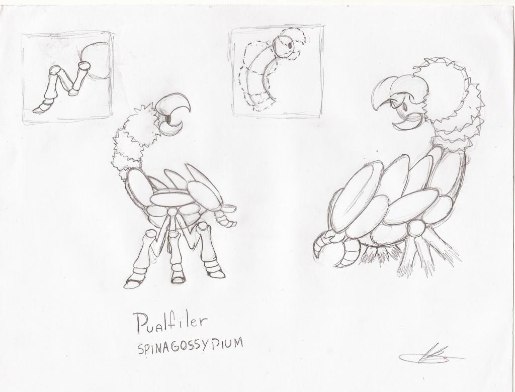 Pualgodon Pualgodonboceto_zpsebb35fcb