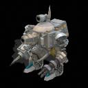 Slug Gunner Base%2001%201_zpsre5ga0pq