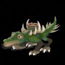 Criaturas del pantano :) CryxomusgetaV2_zpsd3abd3e0