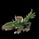 Cryxomusgeta (Primera Criatura :D) Cryxomusgeta_zps799e46b0