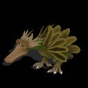 Criaturas del pantano :) Patofangoso_zps07ba48cd