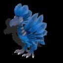 Aves de la isla V7 PickLunar_zps8788cf60
