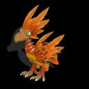 Aves de la isla V7 Picksoleado_zps050d099f