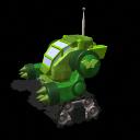 XM3: Robot de acción [Reto contra Link] Robot%20juguete_zpsogjsmlng