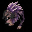 Criaturas del pantano :) Toxri_zps35465e5f