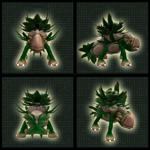 Criaturas del pantano :) Acorarbusto_zpsimfkk2gn