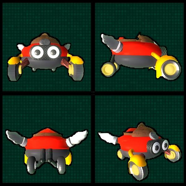 Biddybuggy [O5] [T] Biddybuggy_zpssstwyfdp