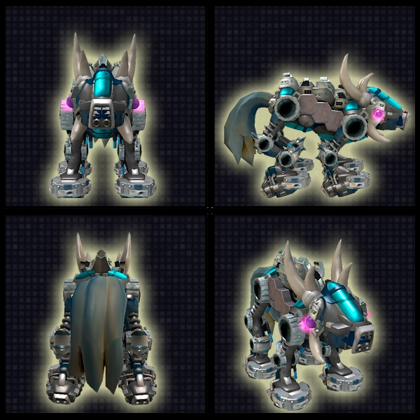 R3-XP10R3 [AI3] [♫] Bull_zps70yisufl