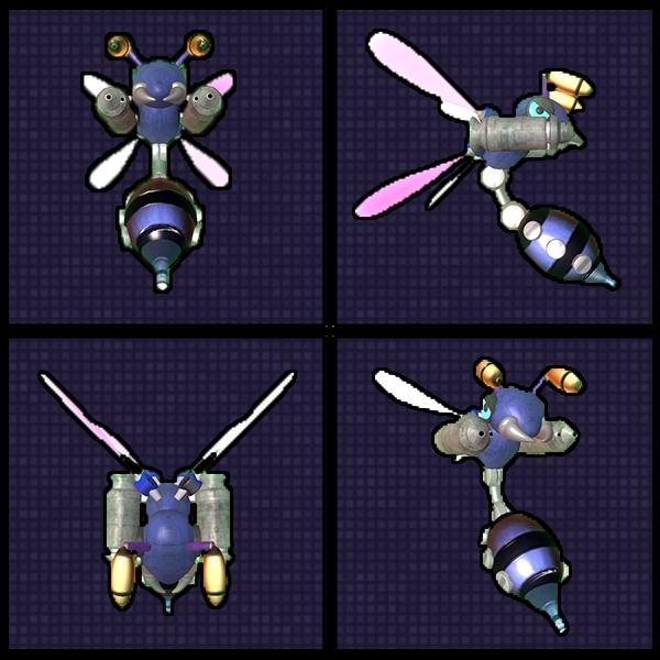 Buzz Bomber [O5] [A] Buzz%20Bomber_zpsfn3349wd