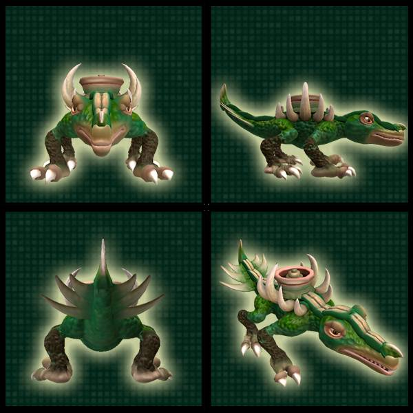 Criaturas del pantano :) Cryxomusgeta%20V2_zpsgvr8ylhb
