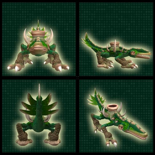 Cryxomusgeta (Primera Criatura :D) Cryxomusgeta_zpswbhyihoy