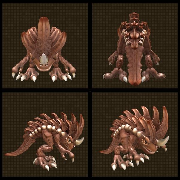 Drakos rocosos [Prueba Pre-O5] Drakos%20rocoso_zpsncniwzgu