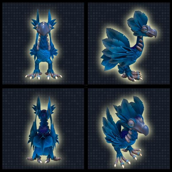 Aves de la isla V7 Pick%20lunar_zpspqlrg6tz