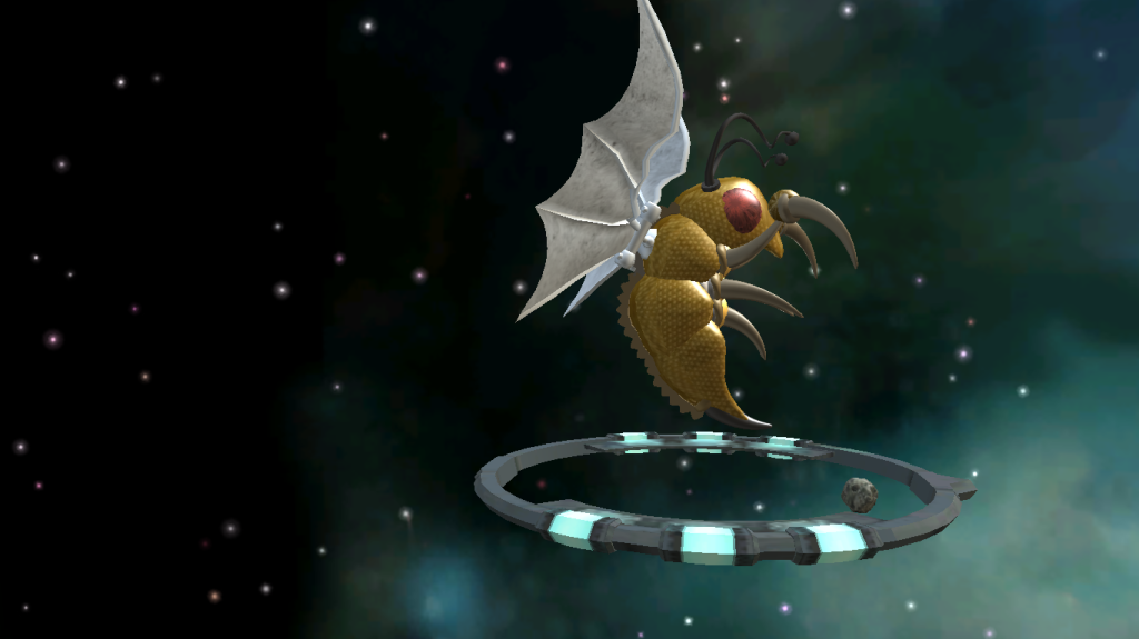 Insecto Dimensional [OF3] Spore_02-03-2015_14-42-42_zpsizrabaib