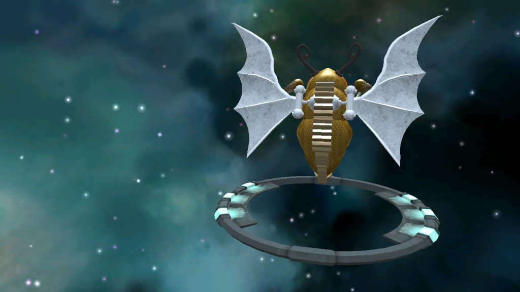 Insecto Dimensional [OF3] Spore_02-03-2015_14-42-48_zpssjzt5c0p