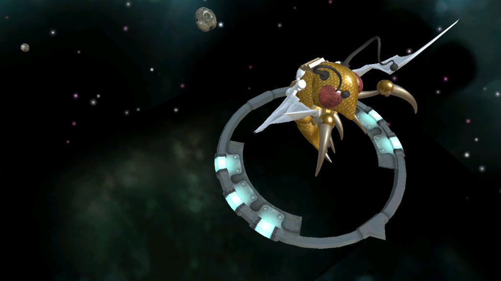 Insecto Dimensional [OF3] Spore_02-03-2015_14-43-07_zpsidcghtov