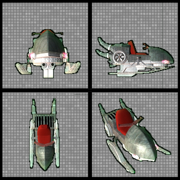 Turboshark [O5] [M] Turboshark_zpsy1k5pzz8