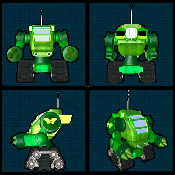 XM3: Robot de acción [Reto contra Link] XM3%20Robot%20de%20accion_zpsui2uuwsv