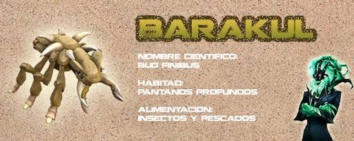 Criaturas del pantano :) Barakul_zpse3veoxhj