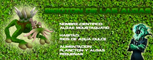 Bigóton de las algas [Reto contra Xhaps] Bigoacutetondelasalgas_zpsa73588c1