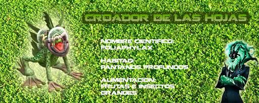 Criaturas del pantano :) Croador%20de%20las%20hojas_zpsg971reka