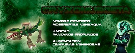 Cryxomusgeta (Primera Criatura :D) Cryxomusgeta_zpsl84hfrae