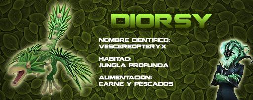 Diorsy Diorsy_zpsfc4ec2cc