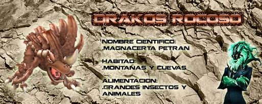 Drakos rocosos [Prueba Pre-O5] Drakos%20rocoso_zpsv4uwkzdq