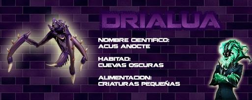 Drialua [O5] Drialua_zpsyfm59jlf