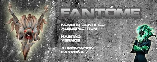 FanTóme [BW] [F] Fantome_zpsqvhvknax