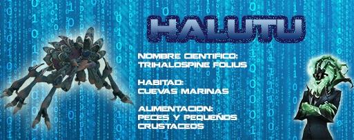Halutu Halutu_zps8b2e8cbc