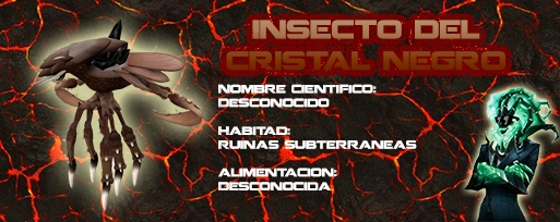 Insecto del cristal negro  [♫] Insectodelcristalnegro_zps2ce0d479
