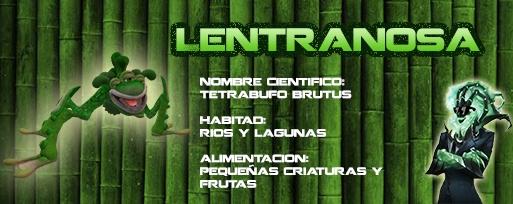 Lentranosa Lentranosa_zps5fa4b6ce