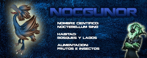 Nocgunor y Flohilu Nocgunor_zps76698ffe