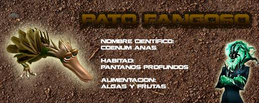 Criaturas del pantano :) Pato%20fangoso_zpstbfqwzpx