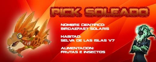 Aves de la isla V7 Picksoleado_zps35a3c12b