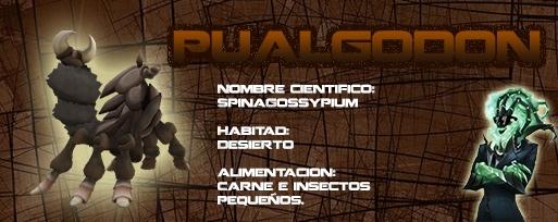 Pualgodon Pualgodon_zpscfc32684