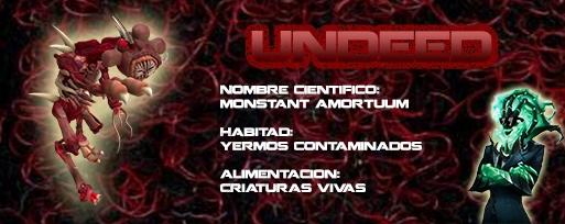 Undeed [BW] [Z] Undeed_zpsujnzpt1x