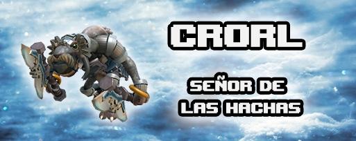 Crorl, Señor de las hachas Crorl_zps4kopmo4a