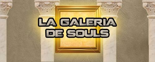 La galería de Souls [♫] - Página 2 MrSoulsMuseo_zpsjey3sbkj