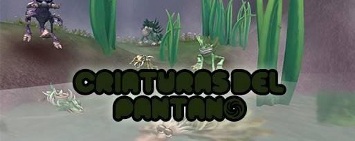 Criaturas del pantano :) Pantano%20pack_zps2t16spoc