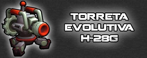Torreta evolutiva H-28G TorretaevolutivaH28G_zps300c4172