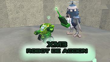 XM3: Robot de acción [Reto contra Link] Juguete_zpsyp8c4qmo