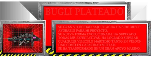 Proyecto EVOLUCIÓN [♫] Bugliplateado_zps11138402